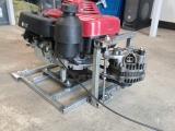 DIY Power generator – Part1