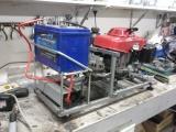 DIY: Power Generator – Part2