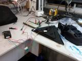 DIY: Car side mirrorreplacement