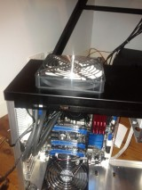 DIY: Building a new gamingPC