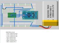 2014-02-25 23_16_37-2014-02-25 23_05_20-SleepTrackv1.fzz_ - Fritzing - [Breadboard View].jpg - Paint