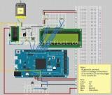 DIY: Complete Media System – PART 2 [Hardware andOS]