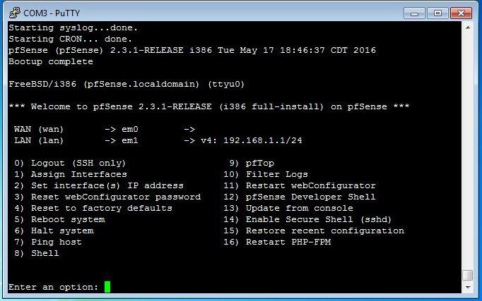 2016-06-20 04_17_42-Windows7-TAFE [Running] - Oracle VM VirtualBox